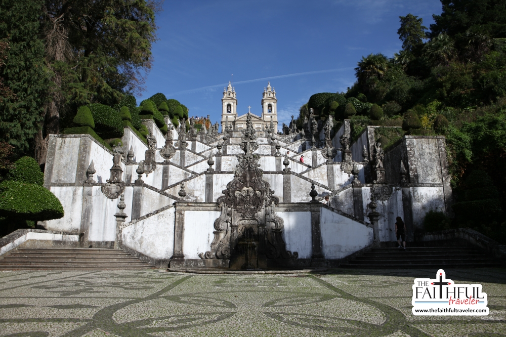 Portugal-BomJesus