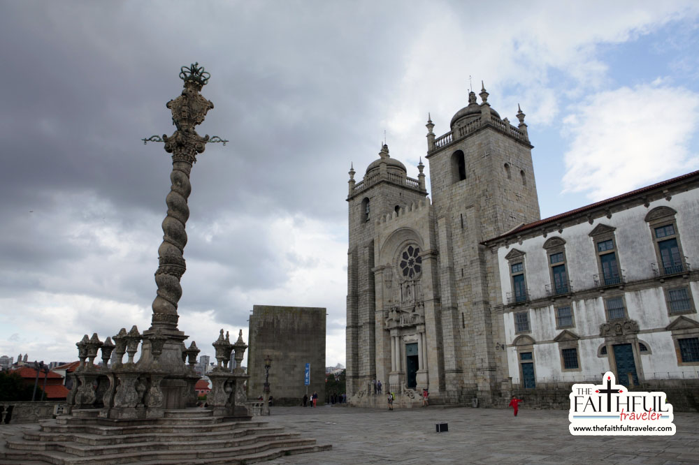 Portugal-PortoSe