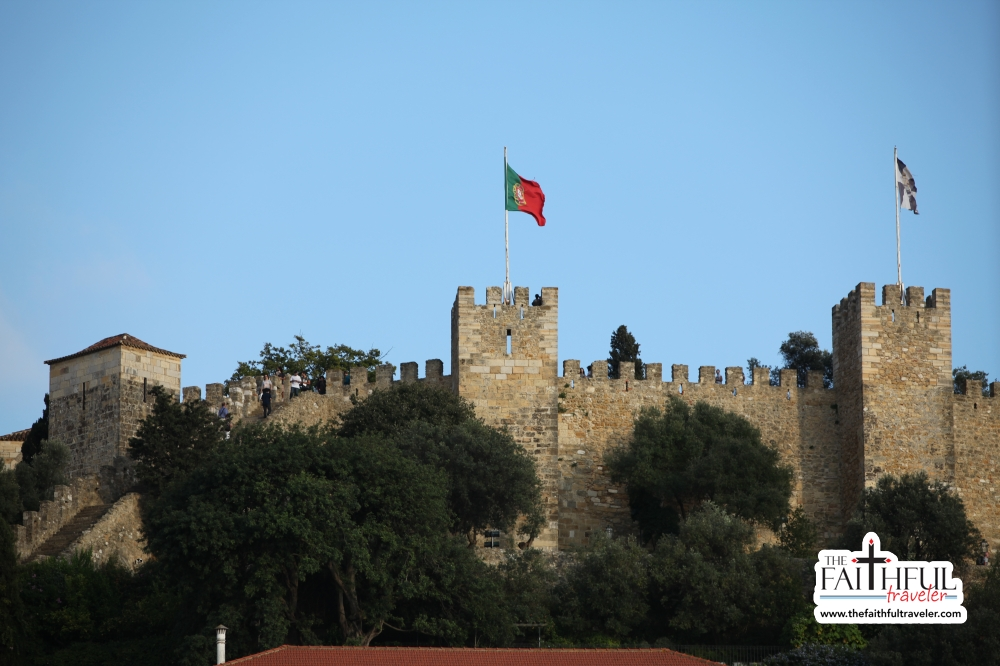 Portugal-SaoJorge