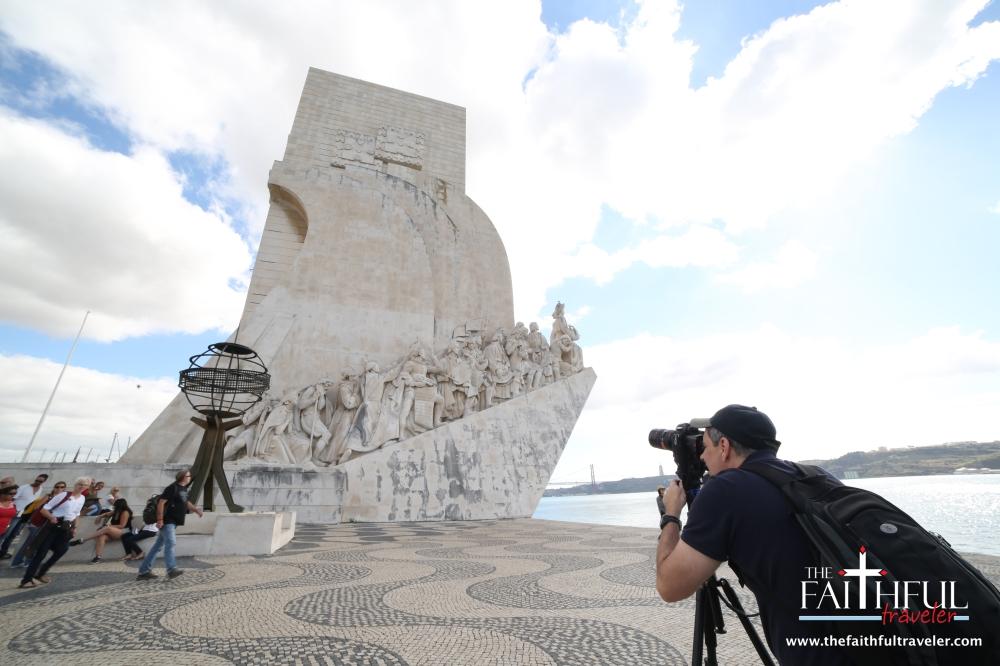 TFT_Lisbon_0