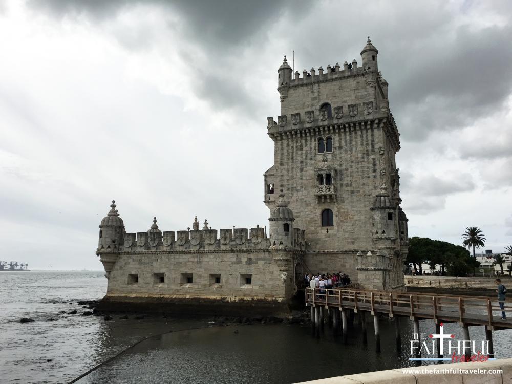 TFT_Lisbon_2